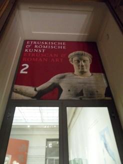 Altes Museum (66)