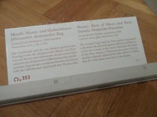 Altes Museum (83)