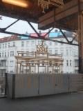 Autour de Checkpoint Charlie (1)