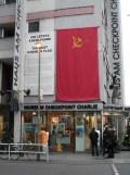 Autour de Checkpoint Charlie (8)