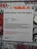 Berliner Mauer - East Side Gallery (17)