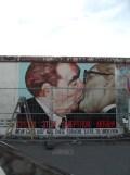 Berliner Mauer - East Side Gallery (19)
