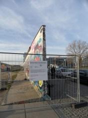 Berliner Mauer - East Side Gallery (33)