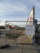 Berliner Mauer - East Side Gallery (34)