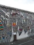 Berliner Mauer - East Side Gallery (38)