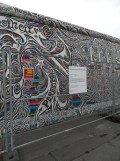 Berliner Mauer - East Side Gallery (39)