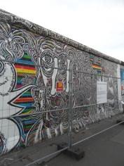 Berliner Mauer - East Side Gallery (43)