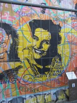 Berliner Mauer - East Side Gallery (52)