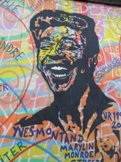 Berliner Mauer - East Side Gallery (53)