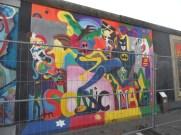 Berliner Mauer - East Side Gallery (56)