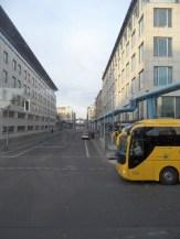 Bus n°100 oder 200 (17)
