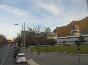 Bus n°100 oder 200 (24)