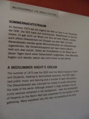 DDR-Museum (15)