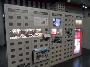 DDR-Museum (20)