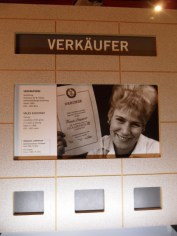DDR-Museum (33)