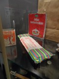 DDR-Museum (54)