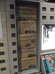 DDR-Museum (64)