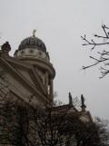 Deutscher Dom (2)