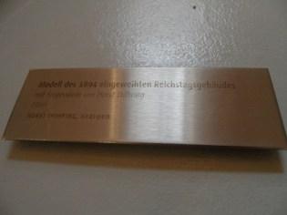 Deutscher Dom (62)