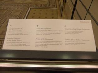 Pergamonmuseum (11)
