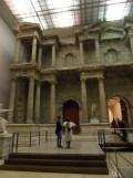 Pergamonmuseum (13)