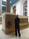 Pergamonmuseum (31)