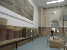 Pergamonmuseum (39)