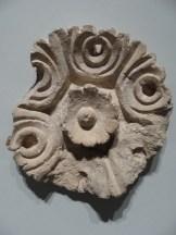 Pergamonmuseum (53)