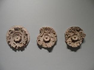 Pergamonmuseum (59)