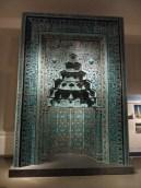 Pergamonmuseum (66)