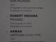 Picassomania! (44)