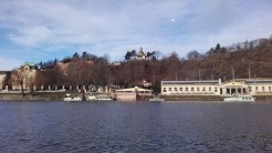 Prague day 3 (14)