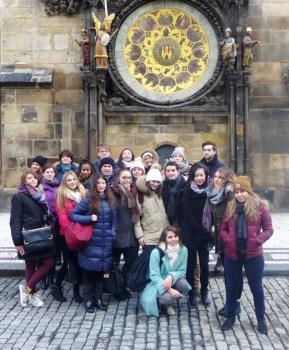Prague day 3 (4)