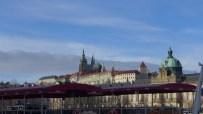 Prague day 3 (7)