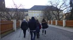 Prague day 5 (2)