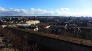 Prague day 5 (43)