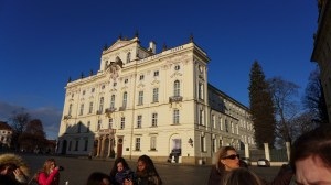 Prague day 5 (5)