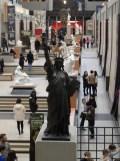 Splendeurs et misères - Musée d'Orsay (11)