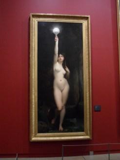 Splendeurs et misères - Musée d'Orsay (15)