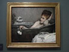 Splendeurs et misères - Musée d'Orsay (17)