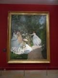 Splendeurs et misères - Musée d'Orsay (27)