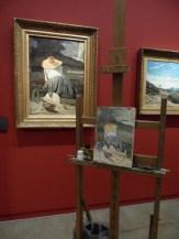 Splendeurs et misères - Musée d'Orsay (29)