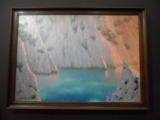 Splendeurs et misères - Musée d'Orsay (32)