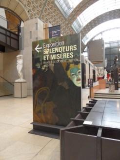 Splendeurs et misères - Musée d'Orsay (38)