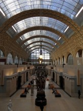 Splendeurs et misères - Musée d'Orsay (45)