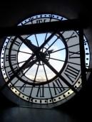Splendeurs et misères - Musée d'Orsay (57)