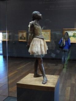 Splendeurs et misères - Musée d'Orsay (64)