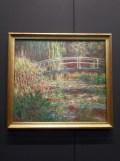 Splendeurs et misères - Musée d'Orsay (79)