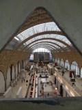 Splendeurs et misères - Musée d'Orsay (88)