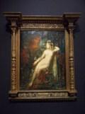 Splendeurs et misères - Musée d'Orsay (93)